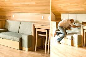 furniture for small spaces toronto. full image for startslideshowfurniture small spaces toronto furniture ontario