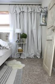 Rugs For Bedroom Bedroom Rug Makeover An Inspired Nest