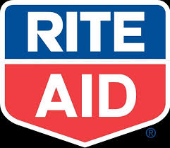 Is Rite Aid Open on Christmas Day This Year?
