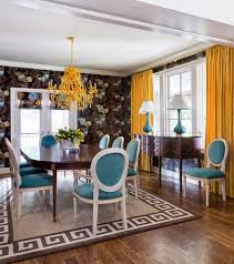 eclectic dining room design ideas dining room photos inspiration and decor