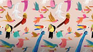 Design Lab Miami Design Lab Color Miami With Viviana Grondona Culture