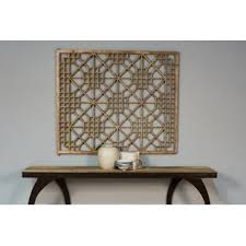 old window frame wall decor on wall art old picture frames with old window frame wall decor wayfair