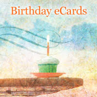 Birthday Cards Images Free Birthday Ecards Happy Birthday Cards Blue Mountain