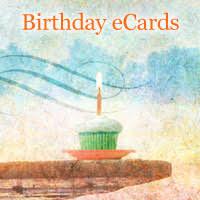 Birthday Ecards Happy Birthday Cards Blue Mountain