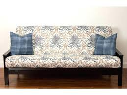 outdoor futon cover ideas
