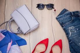 10 Rekomendasi Barang Fashion dengan Harga Rp 50 Ribuan ini Gak Akan Bikin  Kamu Mati Gaya