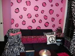 bedroom painting design. Boys Bedroom Paint Colors Teen Ideas Shelves For Kids Room To A Girls Children\u0027s Painting Designs Design
