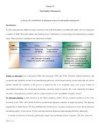 physical education essay unit plans nz