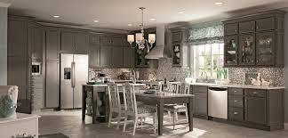 kraftmaid kitchen cabinets door styles