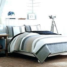 calvin klein bedding comforter duvet covers pacific bedding reviews queen set comforter calvin klein comforter calvin klein bedding