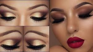 best ideas for makeup tutorials