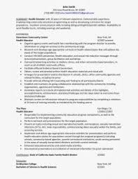 cheap masters essay writers sites ca counselor student resume sample business email cover letter resume template essay sample essay sample