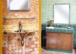 wall large size of bathroom a tub surround to ceiling tiling bathroom walls ideas ideas tiling small bathroom walls tiling shower wall or floor first