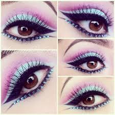 latest makeup tips 2016 cool eye cool eyeshadow designs