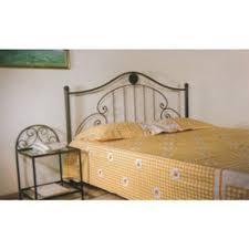 wrought iron bedroom furniture. Interesting Furniture Wrought Iron Bedroom Furniture With