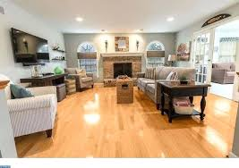 full size of drop dead gorgeous hardwood floor living room ideas dark wood small unique with