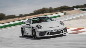 2018 porsche 911 gt2 rs.  gt2 2018 porsche 911 gt3 in crayon gray photo 6 to porsche gt2 rs