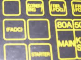 planetisuzoo com isuzu suv club • view topic empty fadc relay image resized to 78% of its original size 640 x 480