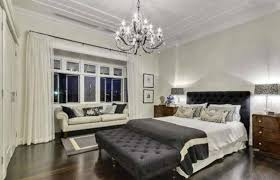 Design Bedrooms Awesome Inspiration