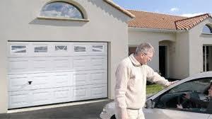 the garage doorThe Garage Door Company  British Made Installed Nationwide