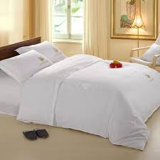 Best 25+ Cheap duvet covers ideas on Pinterest   Inexpensive rugs ... & Superior Solid Color Cotton Queen/King Duvet Cover on http://www. Adamdwight.com