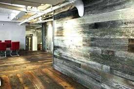 wood wall coverings wood wall covering ideas bathroom wall panels 7 top striking wooden walls covering wood wall coverings