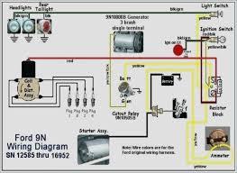 massey ferguson 165 wiring diagram massey ferguson 35 tractor wiring massey ferguson 165 wiring diagram massey ferguson 35 tractor wiring diagram wiring solutions