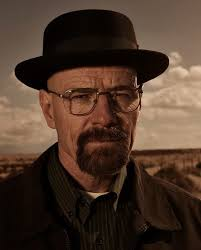 compare and contrast essays on breaking bad and macbeth studying  compare and contrast essays on breaking bad and macbeth