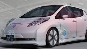 new car release2017 Nissan Leaf range New Car Release  YouTube