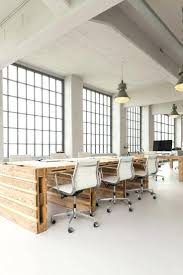 office design and layout. Architect Office Design. Interior Design Architecture Layout Mujjo Nedinsco Building Venlo Workspace And