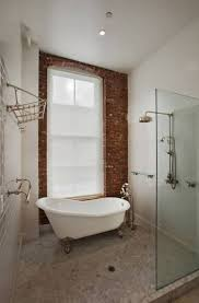 bathroom astounding cool bath tubs bathroom to choose bathtub engaging bathroom kohler bathrooms whirlpool clawfoot