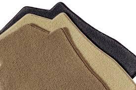 Image Fatigue Mats Lloyd Mats Luxe Floor Mats 4427 Autoanything Lloyd Luxe Floor Mats Ultra Plush Luxe Carpet Mats