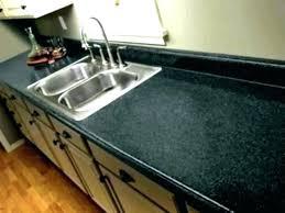 laminate counter resurfacing resurface post how do you resurface s refinish laminate countertops to look