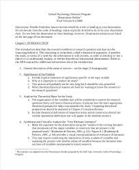 Sample Essay Paper example essay papers mla format sample paper cover page  and macbeth essay how Allstar Construction