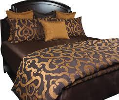 morocco duvet set ultra king duvet covers and duvet sets