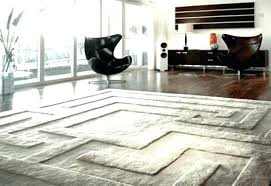 white area rug 5x7 modern white rug large size of living rugs contemporary modern area rugs