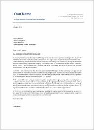 Example Cover Letter Job Application Australia Cover Letter Examples
