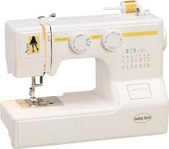 Sewing Machines Knoxville Tn