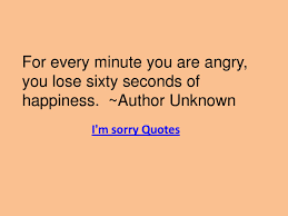 Love Quotes Funny But True Tagalog Hover Me