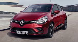 renault symbol 2018. exellent renault next renault clio to come with electrification and autonomous driving throughout renault symbol 2018