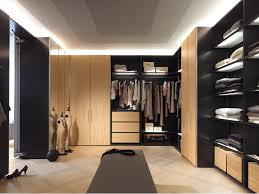 Big Walk In Closets Design ...
