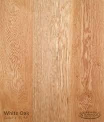 oak wood for furniture. Glamorous White Oak Wood Flooring 43 Picture 8 For Furniture E