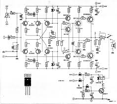 mos fet box mod wiring diagram mos discover your wiring diagram gate driver circuit mos fet switch schematic
