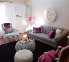 cute living room ideas. Awesome Cute Living Room Ideas Cool Interior Design With About S