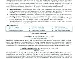 Collection Agent Resume Ideal Life Insurance Samples