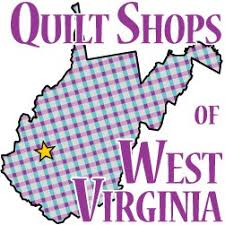 West Virginia Quilt Shop Directory - Most Trusted Source & quilt shops of west virginia Adamdwight.com