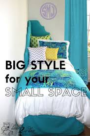 dorm rooms images on college bedding sets full d315d303d3b648bc8680a079f7ab821b amusing full size of