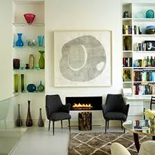 Small Picture House Gardens 100 Leading Interior Designers