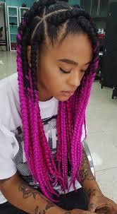 Africa Hair Style best 25 jumbo box braids ideas bote jumbo de 1554 by wearticles.com