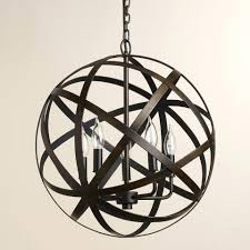 metal orb chandeliers were proud to present our exclusive metal orb chandelier finely crafted by artisans metal orb chandeliers